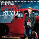 Pietro Style/Pietro Lombardi