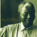 The Voice Of/Nelson Mandela