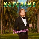 Patouseul/Katerine