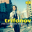 The Carnegie Recital/Daniil Trifonov