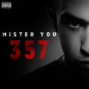 3.5.7/Mister You