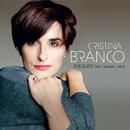 Idealist/Cristina Branco
