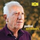Pollini / Schubert/Maurizio Pollini