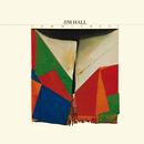 哀愁のマタドール/Jim Hall