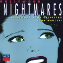Hollywood Nightmares/Hollywood Bowl Orchestra, John Mauceri