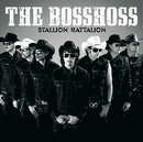 Stallion Battalion (Online Version)/The BossHoss