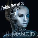 Humanoid (English Version)/Tokio Hotel