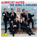 Let It Snow/Albrecht Mayer, The King's Singers