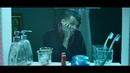 tous les mêmes/Stromae