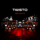 Red Lights/Tiësto
