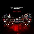 Red Lights/DJ TIESTO