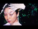 超感覚的知覚/MAAKIII