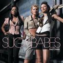 I Bet You Look Good On The Dancefloor/Sugababes