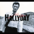 Rock N' Roll Attitude/Johnny Hallyday