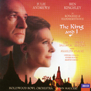 The King And I/Hollywood Bowl Orchestra, John Mauceri