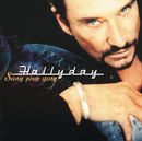 Sang Pour Sang/Johnny Hallyday