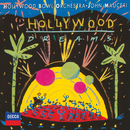 Hollywood Dreams/Hollywood Bowl Orchestra, John Mauceri