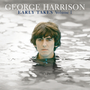 Early Takes Volume 1/George Harrison