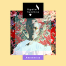 Aesthetics (EP)/Bipolar Sunshine