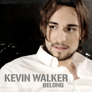 Belong (Boxroom Version)/Kevin Walker