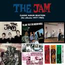 Classic Album Selection/Paul Weller