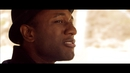 Wake Me Up (Acoustic)/Aloe Blacc
