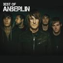 Best Of Anberlin/Anberlin