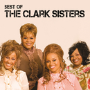 Best Of The Clark Sisters (Live)/The Clark Sisters