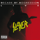 Live: Decade Of Aggression/Slayer