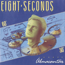 Almacantar/Eight Seconds