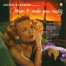 Music To Make You Misty/Jackie Gleason