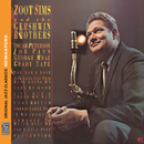 Zoot Sims And The Gershwin Brothers (Original Jazz Classics Remasters)/Zoot Sims