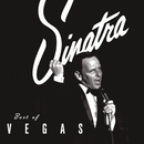 Best Of Vegas/Frank Sinatra