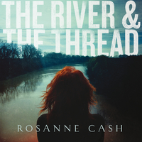 The River & The Thread(Deluxe)