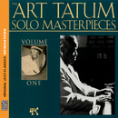 The Art Tatum Solo Masterpieces, Vol. 1 (Original Jazz Classics Remasters)/Art Tatum