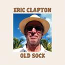 Old Sock/Eric Clapton