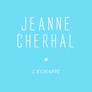 L'Echappé/Jeanne Cherhal