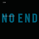 No End/Keith Jarrett