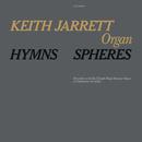Hymns / Spheres/Keith Jarrett