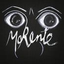 Morente/Enrique Morente
