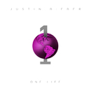 One Life/Justin Bieber