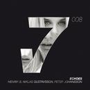 Echoes (Remixes II)/Henrik B, Niklas Gustavsson, Peter Johansson