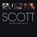 Scott Walker - The Collection 1967-1970/Walker Brothers, Scott Walker