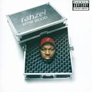 Make The Music 2000/Rahzel