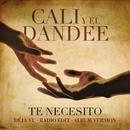 Te Necesito/Cali Y Dandee