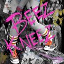 Beez Kneez (feat. Troy Jamz)/Mirja