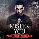 Paré Pour Décoller/Mister You