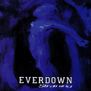 Straining/Everdown