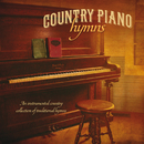 "Country Piano Hymns/Gary ""Bud"" Smith"