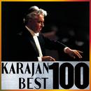 カラヤン・べスト100/Herbert Von Karajan